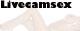 Die besten Erotikcams