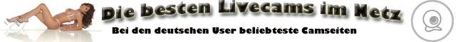 guter Livecamsex